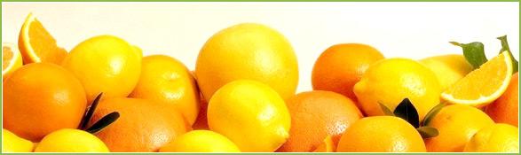Alimentos que bajan el colesterol - Alimentos que provocan colesterol ...